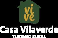 Casa Rural en Coristanco